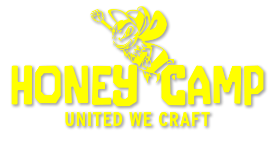 Honeycamp